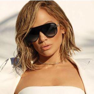 Quay Australia Empire Sunglasses